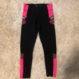 VS Ultimate leggings